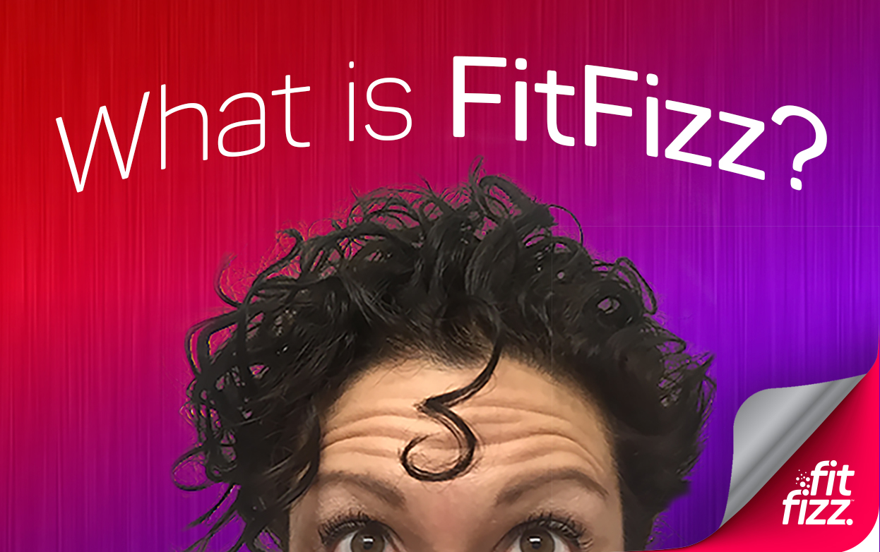 What is FitFizz?