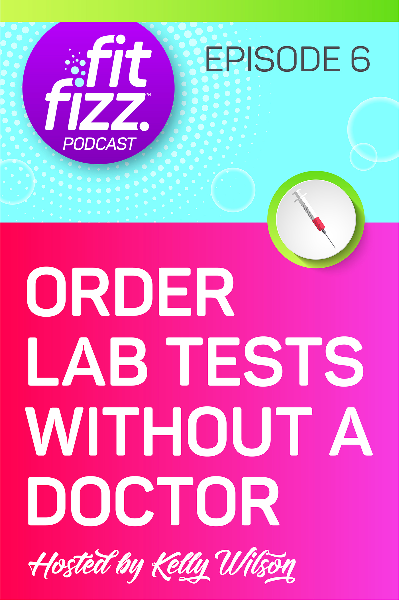 Top tips on lab testing that youmay have not heard before — especially from your doctor. Learn how to order your own lab without a doctor. #health #labtests #labtesting #labresults #diabetes #cholesterol #hashimotos #hormones #thyroid #PCOS #fibromyalgia