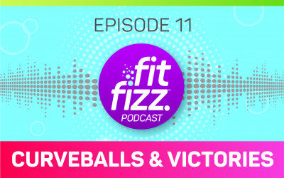 Episode 11: Curveballs & Victories