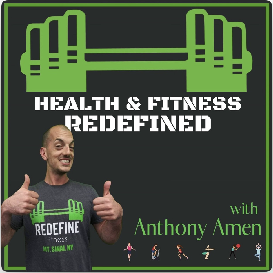 health-fitness-redefined-podcast-interview-fitfizz